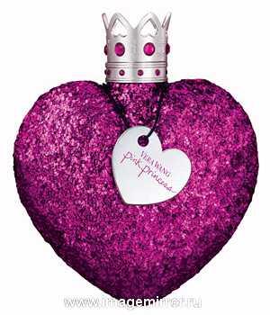 brend vera wang predstavil novyy aromat pink princess 0