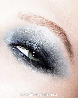 a blue fall osennyaya kollektsiya kosmetiki ot dior 2