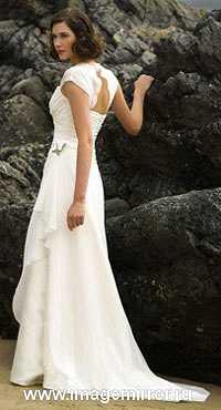 Ароматы для невесты