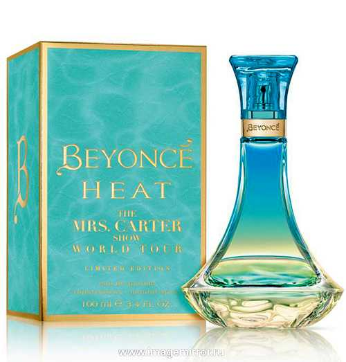 beyonse predstavit novinku heat the mrs carter show world to 0