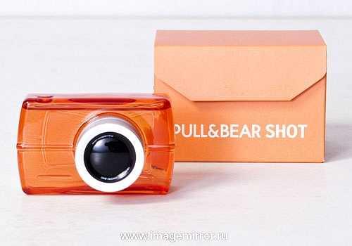 brend pull amp bear predstavil lineyku fotoparfyumov