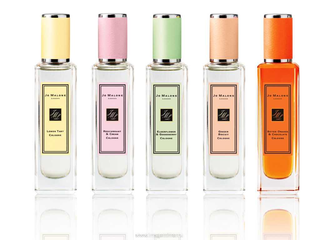 chto delat s podarennoy parfyumeriey naslaivanie i smeshivan 4