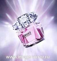 chuvstvennyy aromat vazhnaya sostavlyayushchaya vashogo stil 2