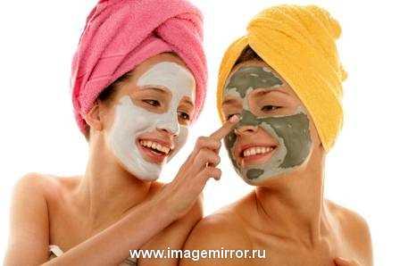 domashnie maski protiv sukhosti kozhi litsa 1