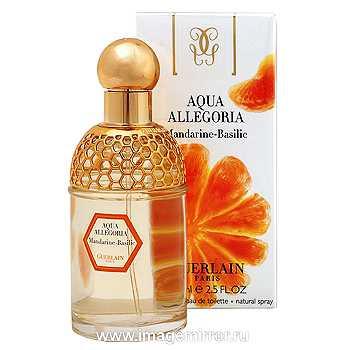 fruktovye favority v parfyumerii 2