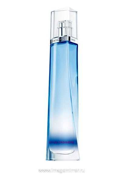 givenchy predstavil very irresistible edition croisiere 0