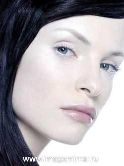 Идеальный цвет лица: все о правильной маскировке