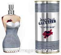 jean paul gaultier predstavil aromaty classique i le male 0
