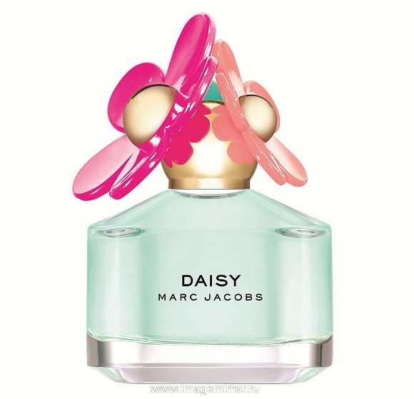kak pakhnut vesnoy 2014 novinki parfyumerii 2