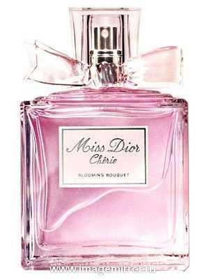 kak pakhnut vesnoy 2014 novinki parfyumerii 5