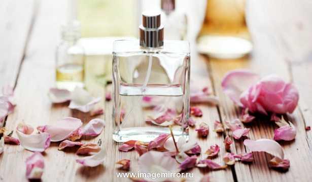 kak podobrat svoy aromat dukhov 1