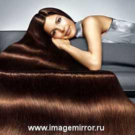 Как сберечь цвет и восстановить структуру окрашенных волос. Простые правила