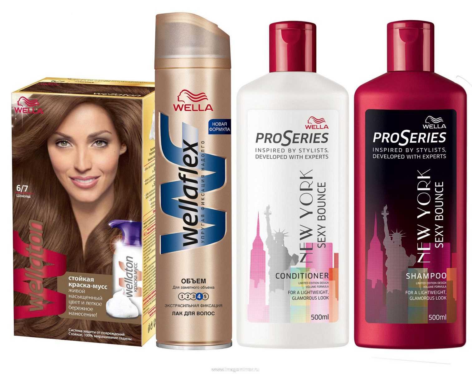 kosmeticheskie i gigienicheskie novinki oseni 2013 9