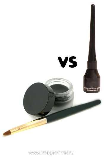 kosmetika kotoraya ne podvedet 2