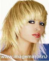 Красивые волосы – здоровые волосы