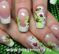 krasivyy i original nyy manikyur v domashnikh usloviyakh uch 14