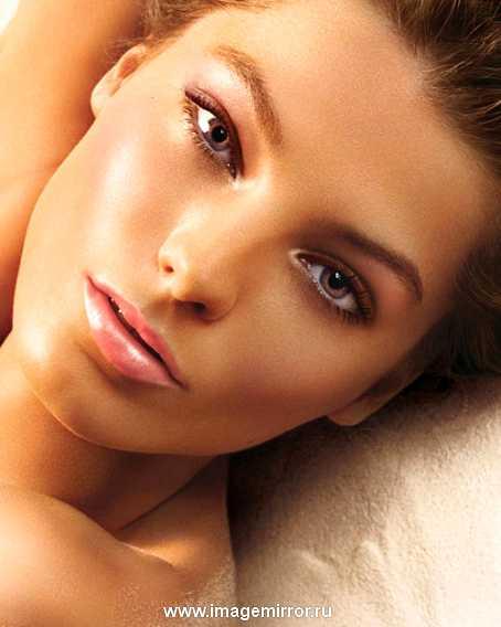 letnyaya kollektsiya kosmetiki ot lancome