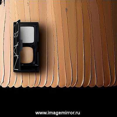 luchshie kollektsii dekorativnoy kosmetiki sezona osen 2013 3