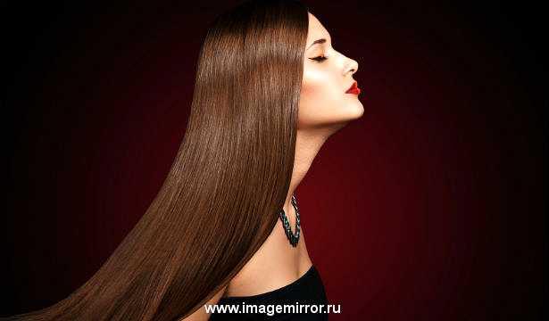 Лучшие укрепляющие средства для волос на основе хны