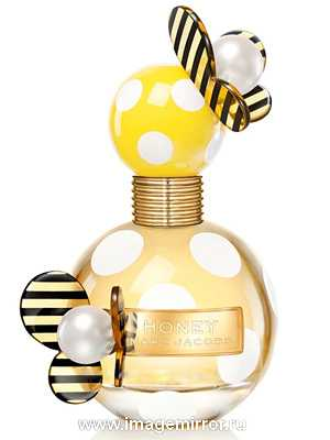 marc jacobs predstavit novyy aromat honey 0