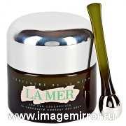nazvany luchshie kosmeticheskie sredstva 2012 goda 10