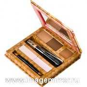 nazvany luchshie kosmeticheskie sredstva 2012 goda 24