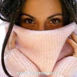 Нежная забота за проблемной кожей лица
