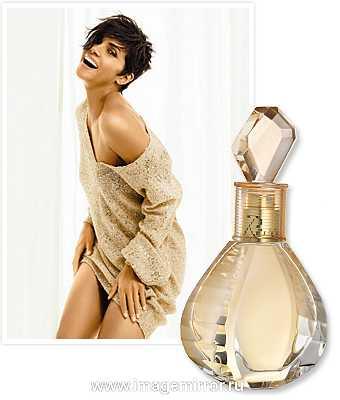 novinki parfyumernogo rynka chto iskat  4