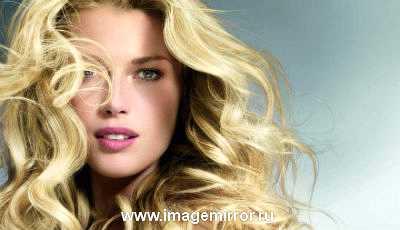 Обзор средств для волос без силикона