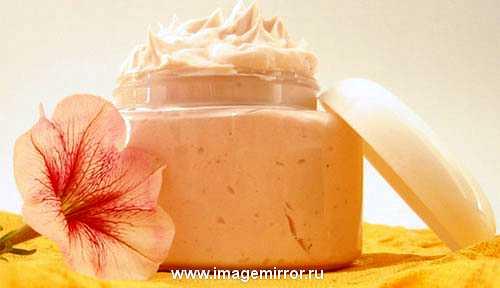 organicheskaya natural naya i mineral naya kosmetika v chem  2