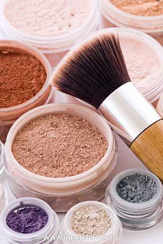 organicheskaya natural naya i mineral naya kosmetika v chem  3