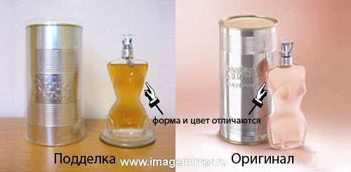 parfyumeriya kak otlichit original ot poddelki  0