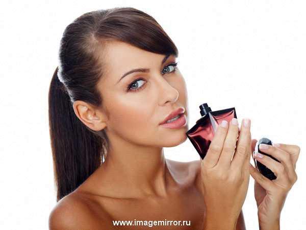 parfyumeriya mass market i ee osobennosti 0