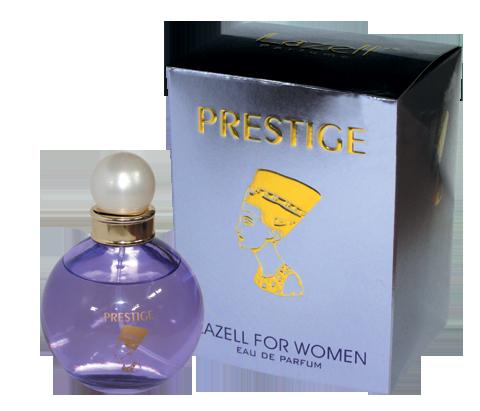 parfyumeriya mass market i ee osobennosti 1