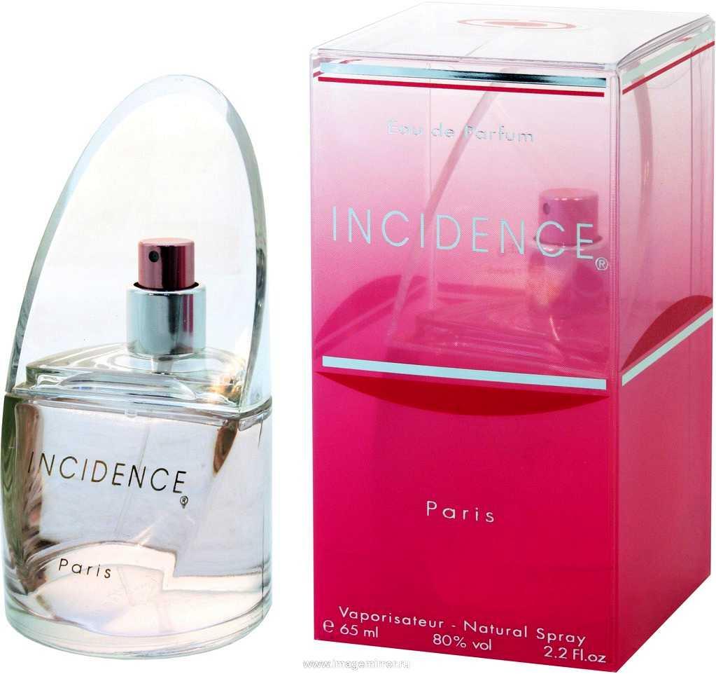 parfyumeriya mass market i ee osobennosti 2