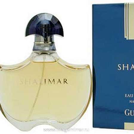 parfyumernye novinki oseni 2010 dlya nee 1