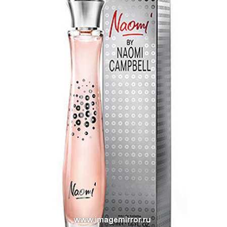 parfyumernye novinki oseni 2010 dlya nee 11