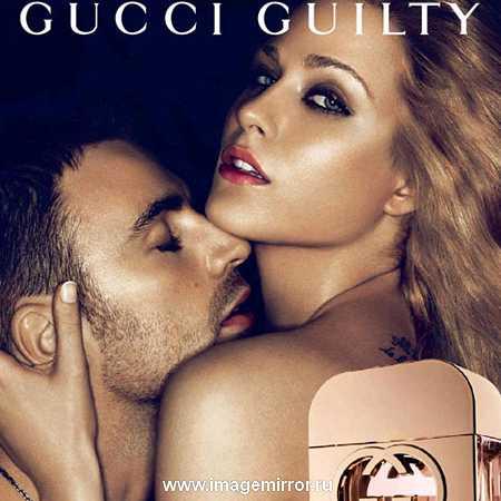 parfyumernye novinki oseni 2010 dlya nee 3