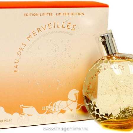 parfyumernye novinki oseni 2010 dlya nee 4