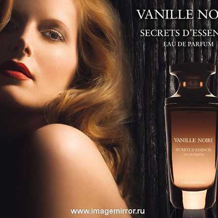 parfyumernye novinki oseni 2010 dlya nee 7