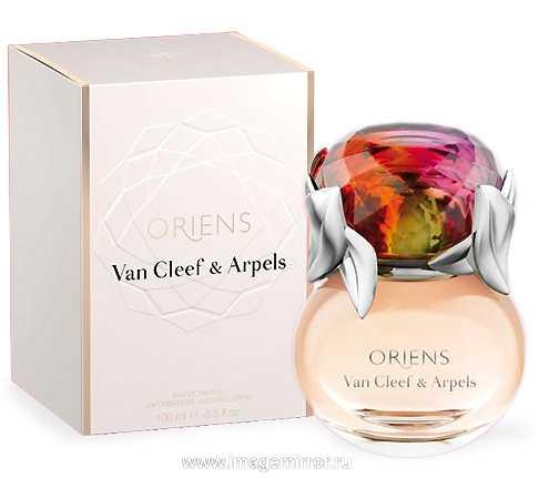 parfyumy s aromatom maliny vybiraem luchshiy 2