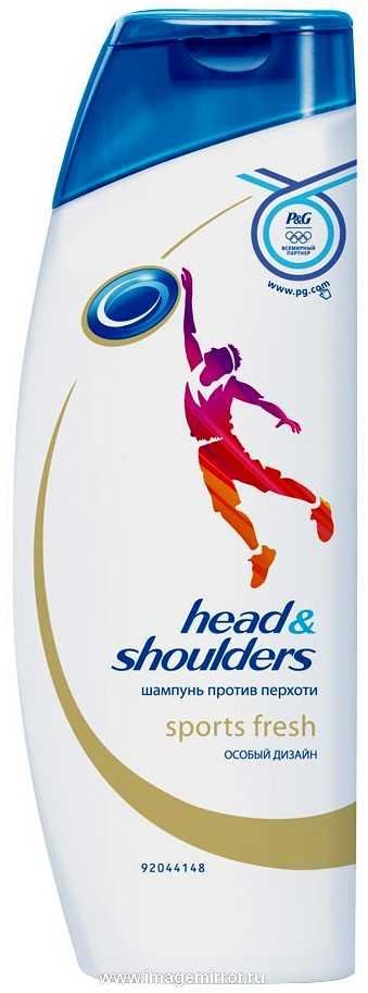podgotov sya k olimpiyskim igram 2012 s novym head amp shoul 0
