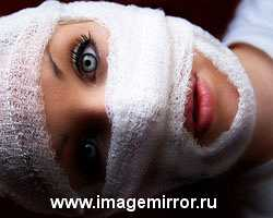 poltsarstva za nos ili sekrety rinoplastiki 1