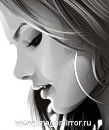 poltsarstva za nos ili sekrety rinoplastiki 2