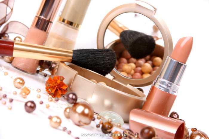 pravila khraneniya kosmetiki letom 1