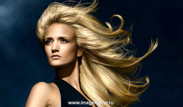 Реанимация волос: полный комплекс по уходу за локонами весной