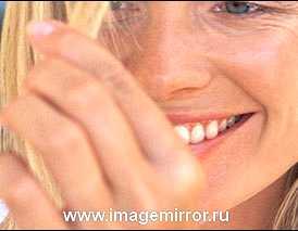 Сезонная линька. Как предотвратить выпадение волос