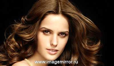 Зимнее восстановление волос с Gliss Kur