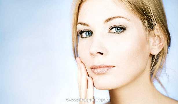 Шелушение кожи лица: средства и способы избавления