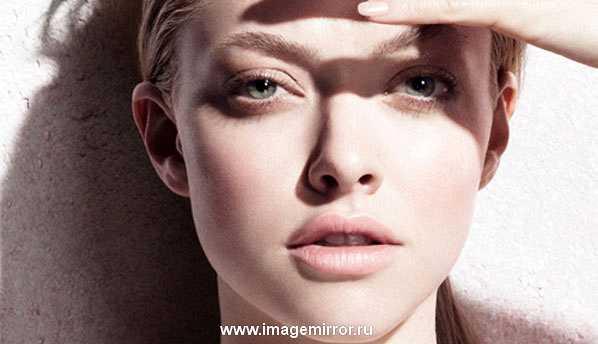 Shiseido выпускает самый дорогой крем в мире